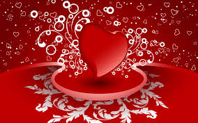 valentines-day-special-sms/