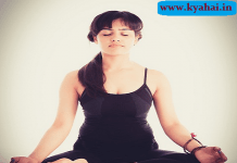 weight loss tips in hindi for female
