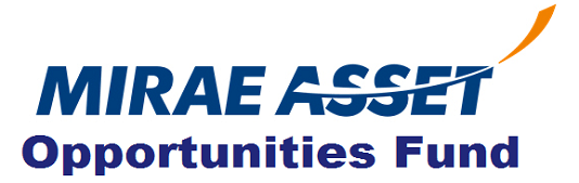 Mirae Asset India Opportunities Fund