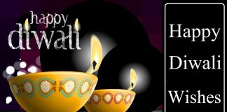 Happy Diwali Best Shayari Wishes in Hindi