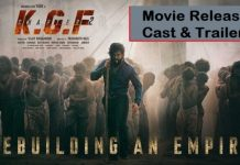 KGF Chapter 2 Full Movie Download Leaked By Tamilrockers, Filmywap, Filmyzilla, Khatrimaza