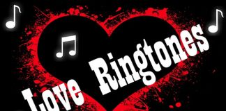 Love Ringtones Download for Android & iPhone