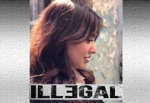 illegal Full Web Series 480p 720p download or watch on Voot