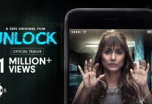Download Unlock web series