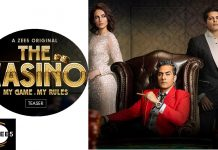 THE CASINO Web Series 480p 720p Download or Watch Free