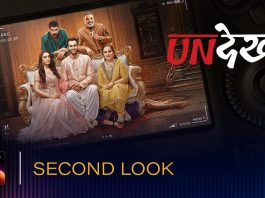 Undekhi Web Series free download Hd Mp4 720px 480px 2020