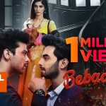 Bebaaki web series free Download Hd Mp4 720px 480px