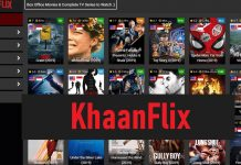 Khaanflix Watch Download HD Movies & TV Shows Online For Free