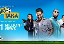 Tiki Taka full movie Download In HD 720p 480p For Free